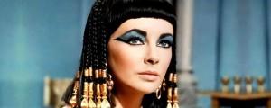 cleopatra-BIG - og