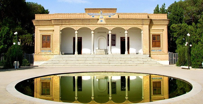 Zoroastrian-Fire-Temple-Yazd-Iran-Persia-Advisor-Travel-2