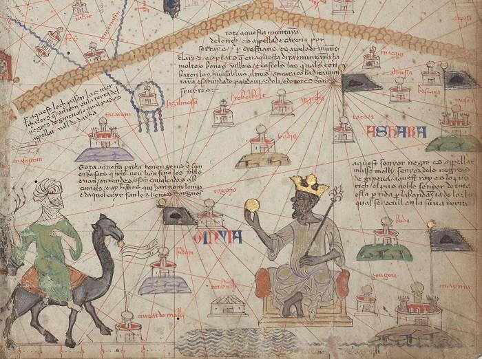 https://commons.wikimedia.org/wiki/File:Catalan_Atlas_BNF_Sheet_6_Western_Sahara.jpg
