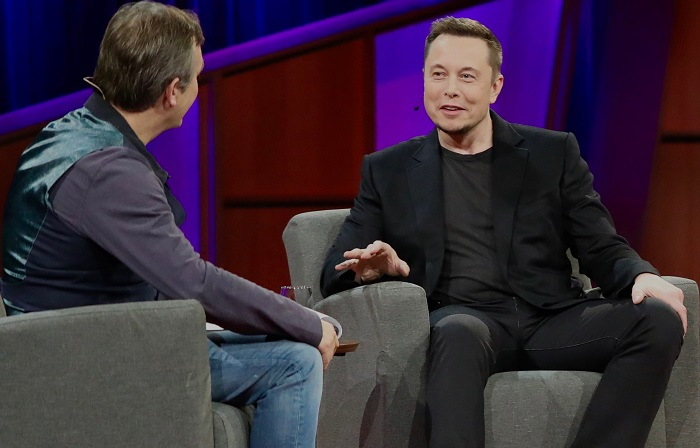 https://en.wikipedia.org/wiki/Elon_Musk
