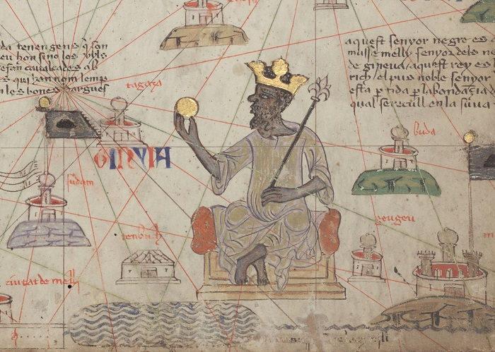 https://commons.wikimedia.org/wiki/File:Catalan_Atlas_BNF_Sheet_6_Mansa_Musa.jpg