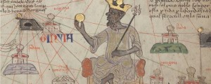 Mansa_Musa og