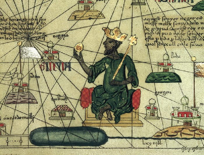 https://commons.wikimedia.org/wiki/File:Mansa_Musa.jpg