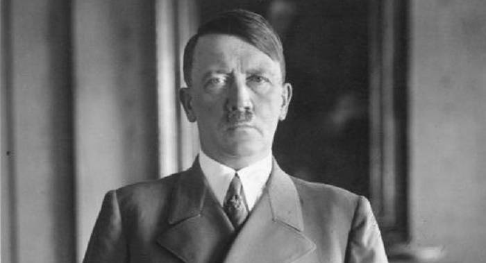 https://commons.wikimedia.org/wiki/File:Hitler_portrait_crop.jpg