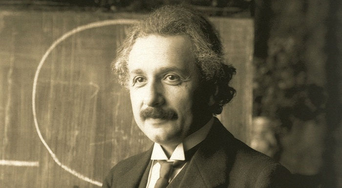 https://commons.wikimedia.org/wiki/File:Einstein_1921_by_F_Schmutzer_-_restoration.jpg