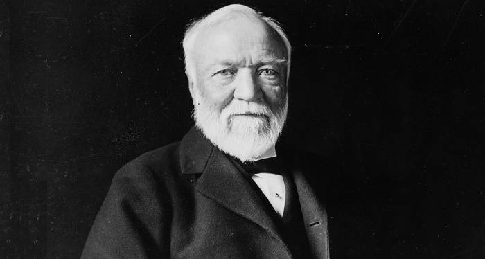 https://commons.wikimedia.org/wiki/File:Andrew_Carnegie,_three-quarter_length_portrait,_seated,_facing_slightly_left,_1913.jpg