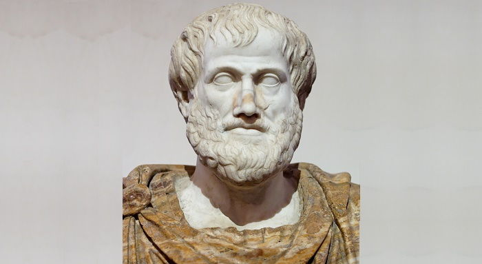 https://commons.wikimedia.org/wiki/File:Aristotle_Altemps_Inv8575.jpg