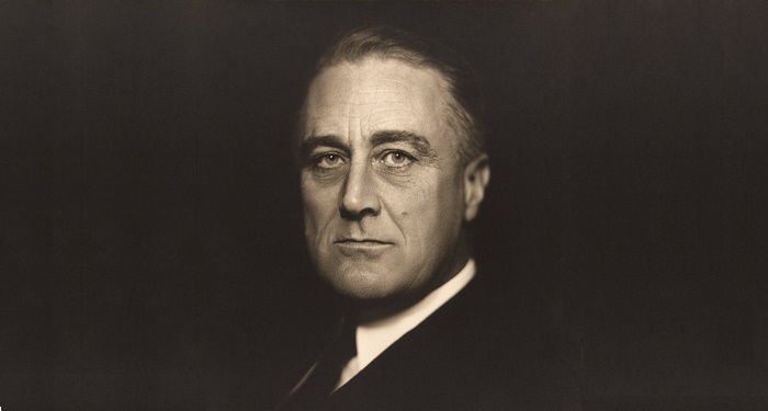 https://commons.wikimedia.org/wiki/File:Vincenzo_Laviosa_-_Franklin_D._Roosevelt_-_Google_Art_Project.jpg