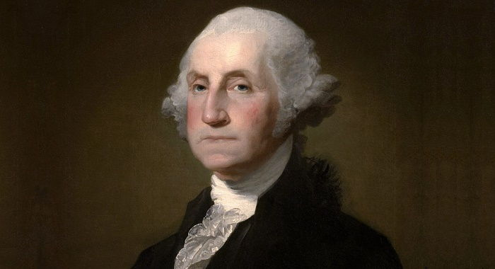 https://commons.wikimedia.org/wiki/File:Gilbert_Stuart_Williamstown_Portrait_of_George_Washington.jpg