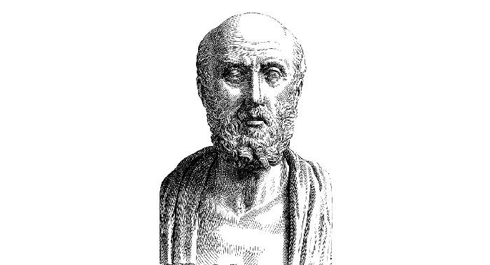 https://commons.wikimedia.org/wiki/File:Hippocrates.jpg