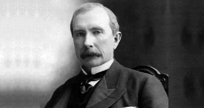 https://commons.wikimedia.org/wiki/File:John_D._Rockefeller_1885.jpg