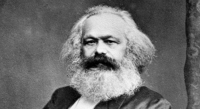 https://commons.wikimedia.org/wiki/File:Karl_Marx_001.jpg