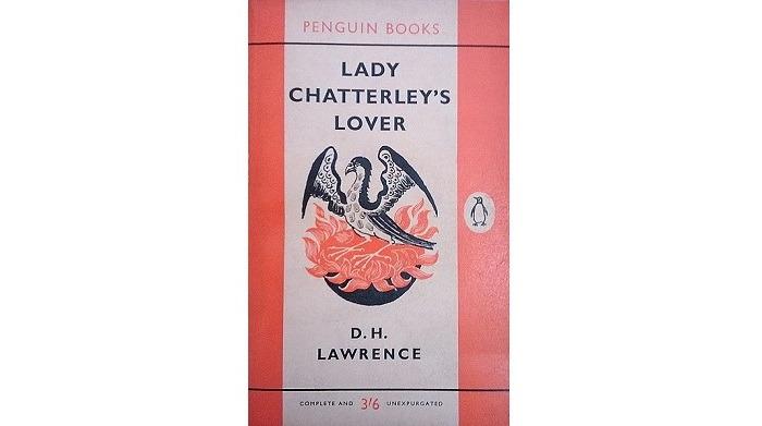 https://commons.wikimedia.org/wiki/File:Lady_Chatterley%27s_Lover_Penguin.jpg