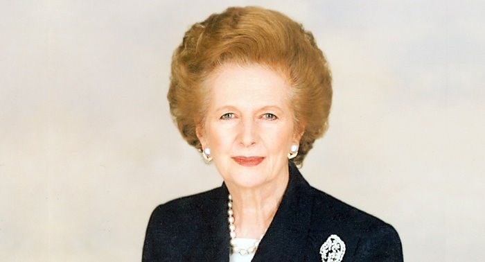 https://commons.wikimedia.org/wiki/File:Margaret_Thatcher_stock_portrait_(cropped).jpg