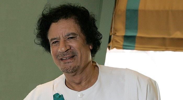 https://commons.wikimedia.org/wiki/File:Muammar_al-Gaddafi-2-30112006.jpg