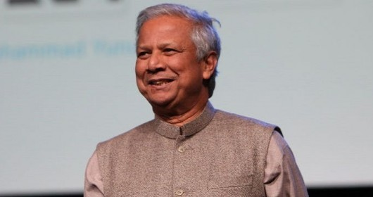 https://commons.wikimedia.org/wiki/File:Muhammad_Yunus_(8725294863).jpg