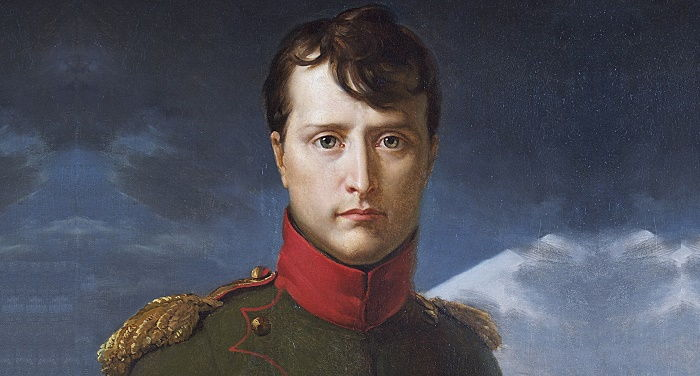 https://commons.wikimedia.org/wiki/File:Bonaparte_premier_Consul_G%C3%A9rard_Chantilly.jpg