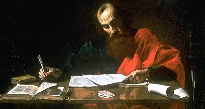 https://commons.wikimedia.org/wiki/File:File%22-Saint_Paul_Writing_His_Epistles%22_by_Valentin_de_Boulogne.jpg