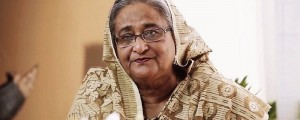 Sheikh-Hasina1