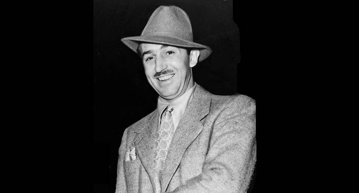 https://commons.wikimedia.org/wiki/File:Walt_Disney_NYWTS.jpg