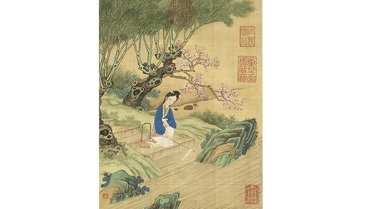 https://en.wikipedia.org/wiki/Xi_Shi