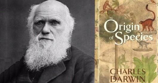 og On-The-Origin-of-Species-By-Charles-Darwin1