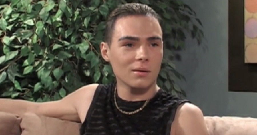 Luka Magnotta The Shocking Story Of Murderer Cat Killer