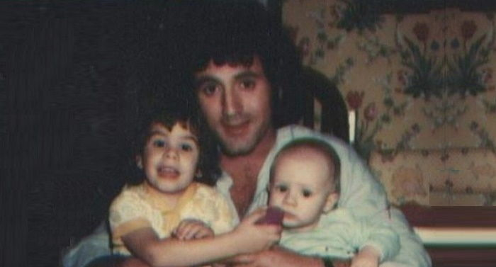 seargeoh stallone pictures