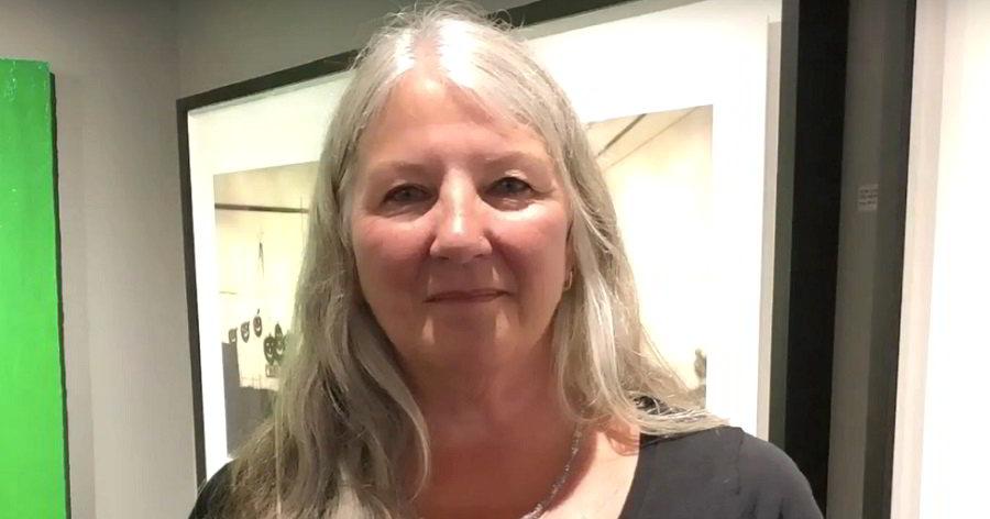 Susan Mikulla
