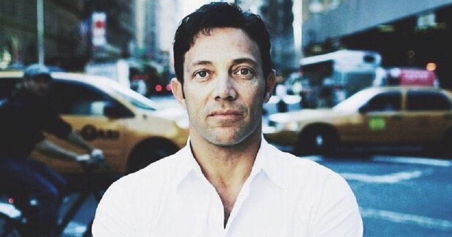 Mensurable amargo acumular  Who is Denise Lombardo? Meet Jordan Belfort's Former Wife