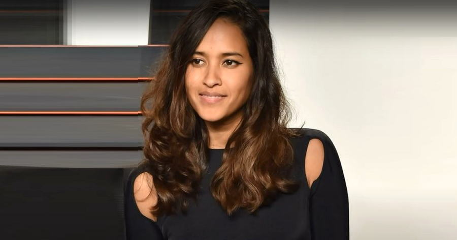 Who is Helen Lasichanh? All About Pharrell Williams's Wife